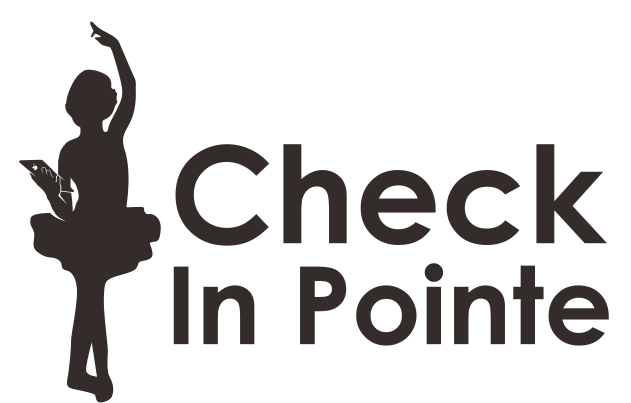 Check In Pointe